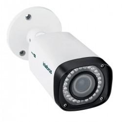 Câmera Intelbras Bullet Varifocal VHD 3240 VF Full HD (2.0MP | 1080p | 2.7mm~13.5mm | Metal)