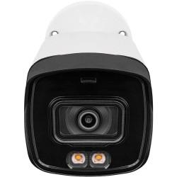 Câmera Intelbras Bullet VHD 3240 Full Color Full HD (2.0MP | 1080p | 3.6mm | Metal)