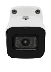 Câmera Intelbras Bullet VHD 5840 B 4K ( 8.0MP | 2160P | 3.6mm | Metal)
