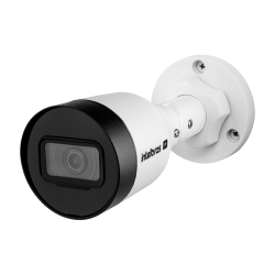 Câmera Intelbras Bullet VIP 1230 B (2MP | 1080p | 3.6mm | Plast)