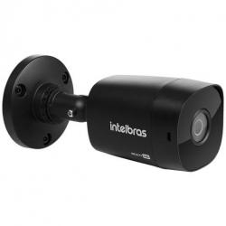 Câmera Intelbras VHD 1220 B G6 Black (2.0MP|1080p|3.6mm|Plástico)