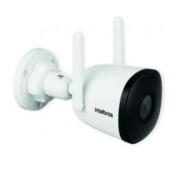 Câmera Wi-fi Intelbras Externa iM5 S Full HD IP67 (2.0MP | 1080P | Metal)