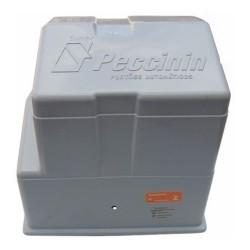 Carenagem p/ Motor Deslizante Peccinin Super