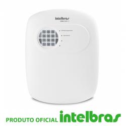 Central de Alarme Intelbras 3004 ST Plus