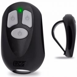 Controle Command Fx Transmissor RCG - Universal