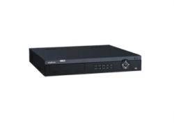 DVR Intelbras 16 Canais MHDX 7116