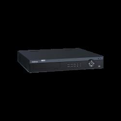 DVR Intelbras 32 Canais MHDX 7132