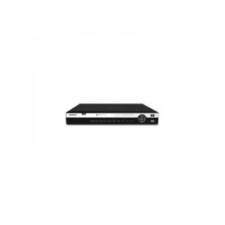 DVR Intelbras 32 Canais HDCVI Alta Resolução