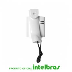 Extensão porteiro intelbras ipr 8000 in