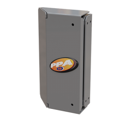 Fechadura Eletroima 200kg - P200