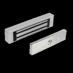 Fechadura Eletromagnética Citrox 180 KGf - CX-4303