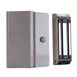 Fechadura Magnética IPEC M150 ECO