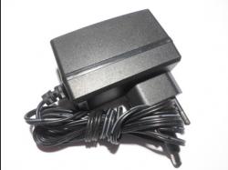 Fonte Estabilizada Tecpower 12V/2A