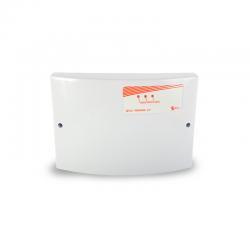 Gerador De Choque Para Cerca Elétrica - Gcp 10000 Cr - Aterramento Eletrônico