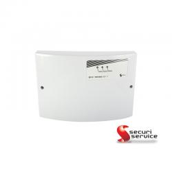 Gerador De Choque Para Cerca Elétrica - Gcp 10000 Cri - Industrial