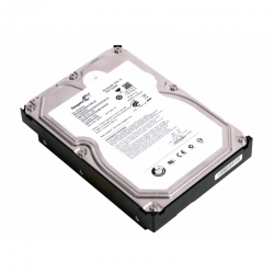 HD Sata Seagate Barracuda 4TB