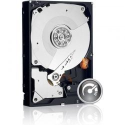 HD Sata Seagate 500GB Recon