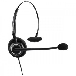 Headset Intelbras CHS 55