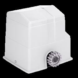 Kit Motor de Portão Peccinin Deslizante Super 220v (1/2 | 800kg | 80 Ciclos | 14s)