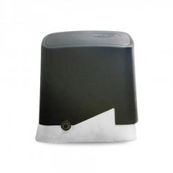 Kit Motor de Portão PPA Deslizante Home Analógica (Pop) 127v 60HZ Cremalheira