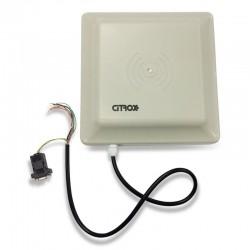 Leitor RFID Veicular 900 MHz - Citrox