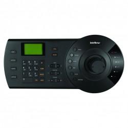 Mesa Controladora Intelbras IP/Analógica VTN 2000
