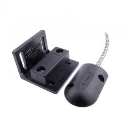 Sensor de Abertura Magnético de Porta de Aço (Mini)