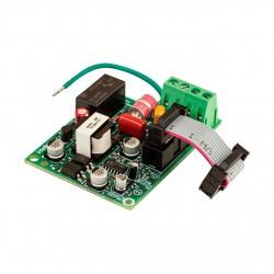 Módulo de Linha Telefônica Intelbras FXO 8000
