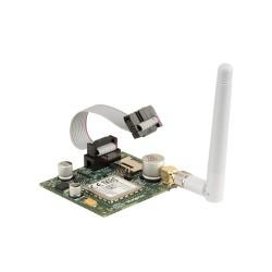 Módulo GPRS Intelbras XAG 8000