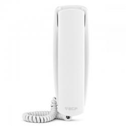Monofone p/ Porteiro Eletrônico Intervox ECP