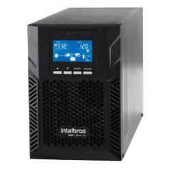 Nobreak Intelbras Online Torre DNB 1.5kVA-120V-TW