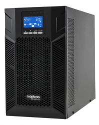 Nobreak Intelbras Online Torre DNB 3.0kVA-220V-TW