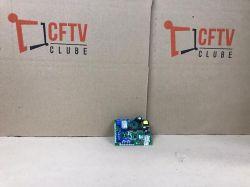 OUT0095 - Placa Central CP 3030n para motor peccinin