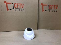 Outlet - Câmera Intelbras Dome Multi HD 1120 D G5 (1.0MP | 720p | 3.6mm | Plast)