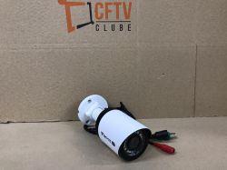 Outlet - Câmera Tecvoz Bullet Flex HD QCB-536 Hyper HD (5.0MP |1944p 3.6mm | Metal)
