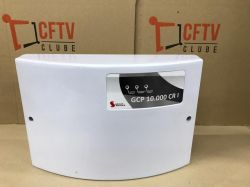 Outlet - GCP Geradora de Choque CRI Industrial