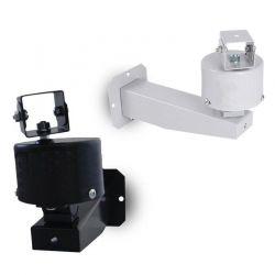 Panoramizador 110v Mini Pan para Câmera Externo