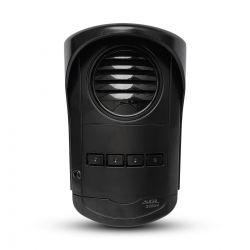 Porteiro Eletrônico Coletivo AGL S300