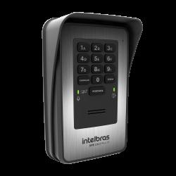 Porteiro Eletrônico Intelbras XPE 1013 Plus ID