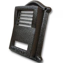 Protetor de Interfone HDL F8
