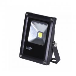 Refletor de LED 10w Externo IP66