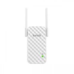 Repetidor Universal Wireless Tenda N300 A9 300Mbps