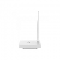 Roteador Multilaser Wireless RE057 150Mbps