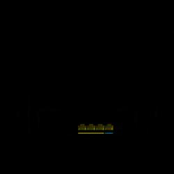 Roteador Intelbras RG 1200 Gigabit Action