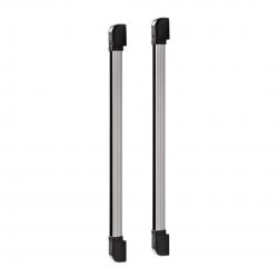 Sensor de Barreira Ativo Intelbras IVA 7100 Quad