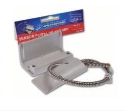Sensor de Porta de Aço MPI - Stilus