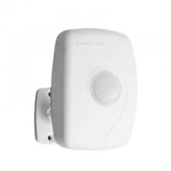 Sensor para Iluminação de Presença com Fotocélula