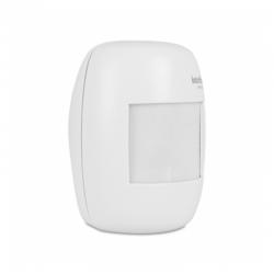 Sensor Infravermelho Passivo Intelbras IVP 4000 Smart Sem Fio