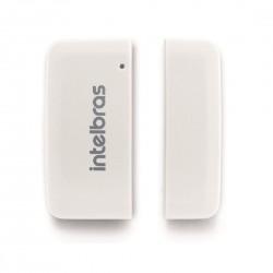 Sensor Magnético Intelbras XAS 8000