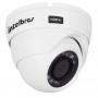 Câmera Dome Intelbras Full HD VHD 1220 D Multi HD G5 (2.0MP | 1080p | 2.8mm | Plast)